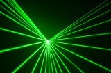 3W RGB Full Color Animation Laser Light B