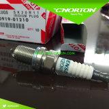 Свеча зажигания силы иридия для Denso Sk20r11 90919-01210