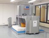 Electronic ASTM Mattress Rollator Durability Testing Instrument