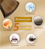 Pintura de Hualong Nc para a mobília de madeira