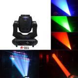 Nj-300W 300W LED bewegliches Hauptlicht