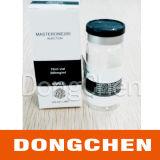 Rectángulos calientes del frasco de Masteron 100mg/Ml 2ml 5ml 10ml de la venta