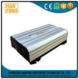 Qualitäts-Hauptbeleuchtung-Solarinverter für Verkauf (FA1500)