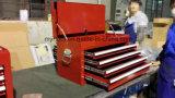 Heißer Sale-300PCS Combiantion Handwerkzeug-Installationssatz im Hilfsmittel-Schrank-Fall (FY300A)