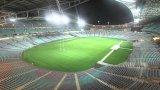 Superflut-Licht 1000watt der Leistungs-LED für Fußball-Gericht