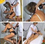 G5 portátil grasa y pérdida de peso cuerpo masaje vibrador de la máquina