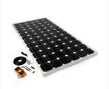 comitato solare del modulo solare di potere di energia rinnovabile di 250W PV