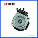 Hinterer Porttyp Hydraulikpumpe (A10VSO28DFR/31R-PPA11N00)