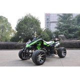 Best Selling Shaft Drived 48V Electrical ATV with Motor Brushless