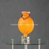 Het amber Licht van de Waarschuwing van de Kleur Zonne/het Licht van de Waarschuwing van het Verkeer (s-1359A)