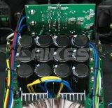 Профессиональный усилитель наивысшей мощности 300 ватт Ma1200