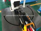 Plm-CH40 Rohrende-Lichtbogen-lochende Maschine