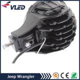 Linterna del coche LED para la linterna de Jk de las piezas de automóvil de las linternas del Wrangler del jeep