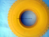 2.50-4 Rodas da espuma do plutônio, rodas 250X4