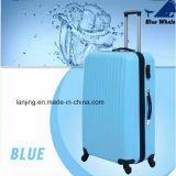 方法OEM ABS+PCの荷物袋旅行荷物の箱かトロリー荷物