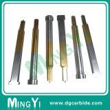 Perforateur personnalisé avec la cannelure principale (UDSI0119)