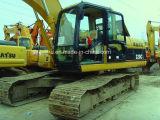 Escavatore del cingolo del gatto 320cl (TRATTORE A CINGOLI usato 320C 320BL 325BL)