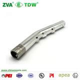 Zva Simlineの自動燃料ノズルの口(ZVA2 BT204.1)