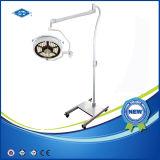 최신 판매 LED Shadowless 운영 램프 (700/500 LED-TV)