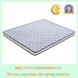 Hot Best Design Bonnell Spring for Mattress Price Whole U25
