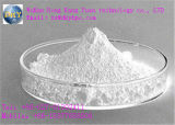 Fornecedor no sódio 9067-32-7 do ácido hialurónico de China
