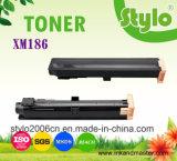 Consumible de la impresora para el tóner Xerox Xm186 de Xerox
