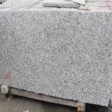 De natuurlijke Tegels van het Graniet (Geslepen, Opgepoetst, vlamde de Oppervlakte van enz. Eindigend)