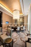 Het Chinese In het groot Meubilair van het Restaurant van het Hotel