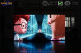 Il livello lo schermo dell'interno locativo del comitato LED della visualizzazione di LED di colore completo di velocità di rinfrescamento P3.91 SMD LED
