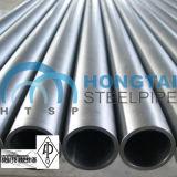 De Pijp van het Koolstofstaal van Koude Rolling G3461 STB510 van de Kwaliteit JIS van de premie Voor Bolier en Druk