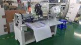 熱い販売2ヘッドコンピュータの刺繍機械Wy1202c/902c