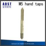 Кран машины крана M5 руки инструмента CNC высокого качества