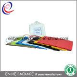 인쇄된 주문품 Foldable 가게 종이 쇼핑 백