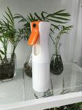 De plastic Vloeibare Pomp van de Mist van de Pijp van de Hand van de Nevel van de Trekker