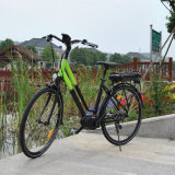 [لوو بريس] درّاجة كهربائيّة مع [غود قوليتي] ([رسب-512])