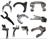 Pezzi meccanici della costruzione degli accessori del carrello elevatore degli accessori del motore diesel