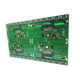 Mehrschichtiger gedruckter Kreisläuf Fr4 für Prototyp Schaltkarte-Hersteller