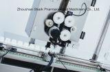 Machine à mettre sous enveloppe pharmaceutique à grande vitesse automatique de Desicant de machines