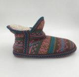Multicolour крытые ботинки для женщин