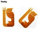 для кабеля гибкого трубопровода мобильного телефона Nokia 8910