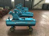 Mini pista de la bomba de aire de la industria de Kaishan KJ40 4HP 8bar