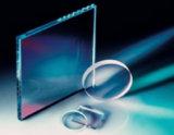 Filtros transmissores UV de Antiscratch do elevado desempenho para a câmera