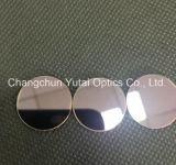 Oblea óptica (Si) de la ventana del silicio y de silicio (Si) de Opical