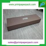 カスタム贅沢なFoldable磁気閉鎖のボール紙の包装のペーパーギフト用の箱の宝石箱