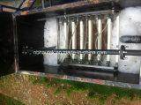 Le acque luride riciclano l'unità dell'acqua con 5000liter/Day
