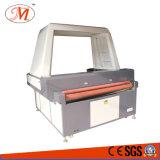 SGS revidierte panoramische Selbst-Führende Laser-Ausschnitt-Maschine (JM-1814H-P)