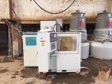 Máquina de soldadura 80kw da emenda da indução do baixo preço feita em China