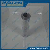 H0330rn2010 substituyen el cartucho de filtro de petróleo de Hydac