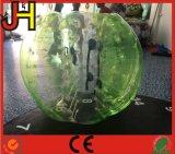 高品質の販売のための人間の泡フットボール