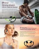 V4.0 Bluetooth Headset wireless Headphone Sports Earphone